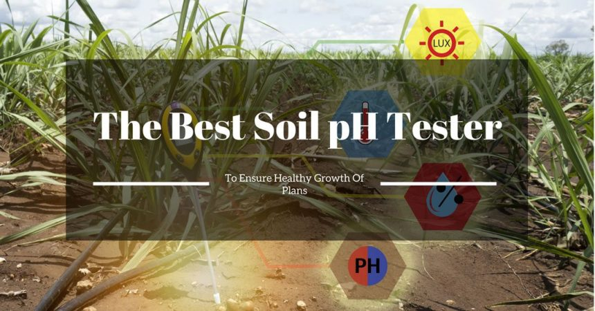 best-soil-ph-tester