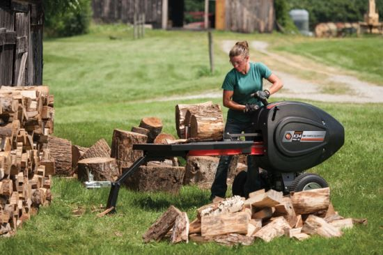 best-log-splitter-reviews