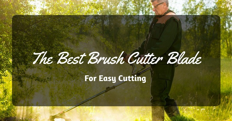 best-brush-cutter-blade