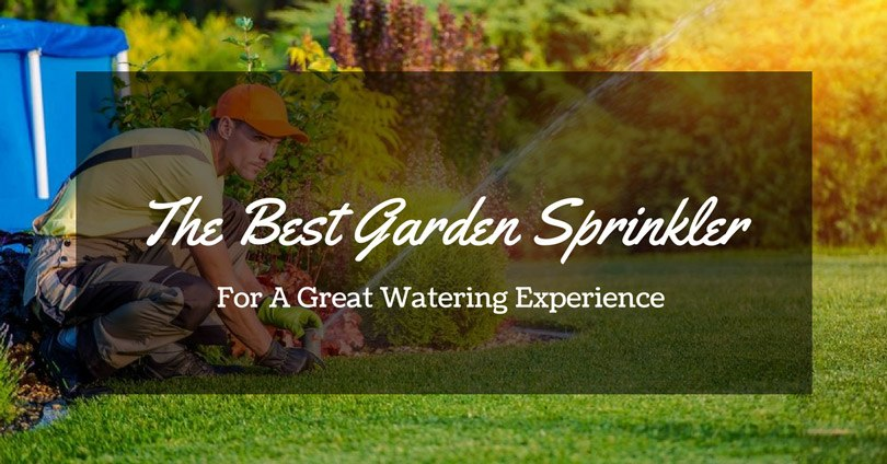 best-garden-sprinkler