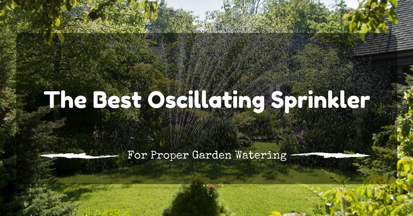 best-oscillating-sprinkler