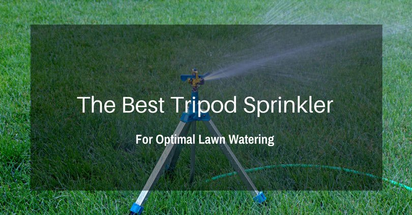 best-tripod-sprinkler