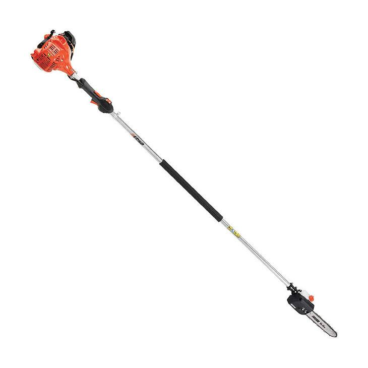 best pole saw attachment